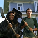 "Image for the Film programme ""Scary Movie 3"""