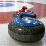 "Image for the Sport programme ""Curling"""