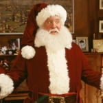 "Image for the Film programme ""The Santa Clause 2"""
