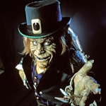 "Image for the Film programme ""Leprechaun 5: In the Hood"""
