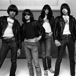 "Image for the Film programme ""End of the Century: The Story of the Ramones"""