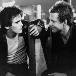 "Image for the Film programme ""Rumble Fish"""