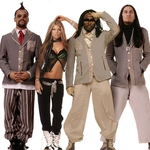 "Image for the Documentary programme ""The Black Eyed Peas"""