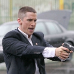 "Image for the Film programme ""Harsh Times"""