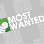 "Image for the Music programme ""Most Wanted"""