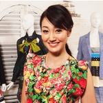"Image for the Consumer programme ""Tokyo Fashion Express"""