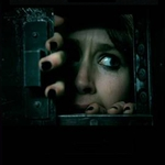 "Image for the Film programme ""Splintered"""