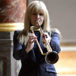 "Image for the Music programme ""Alison Balsom the Trumpet's..."""
