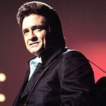 "Image for the Music programme ""Johnny Cash: A Legend in Concert"""