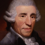 "Image for the Documentary programme ""In Search of Haydn"""