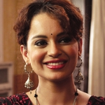 "Image for the Film programme ""Tanu Weds Manu"""