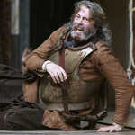 "Image for the Arts programme ""Henry IV"""