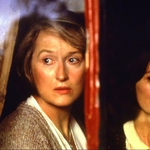 "Image for the Film programme ""Dancing at Lughnasa"""