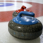 "Image for the Sport programme ""Curling European Championships"""