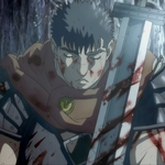 "Image for the Film programme ""Berserk - Battle of Doldrey"""