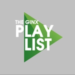 "Image for the Technology programme ""Ginx Playlist"""
