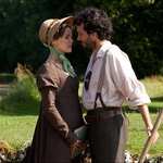 "Image for the Film programme ""Austenland"""