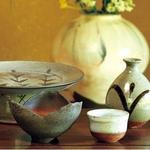 "Image for the Documentary programme ""Ceramic Treasures"""