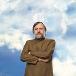 "Image for the Documentary programme ""The Pervert's Guide to Ideology"""