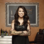 "Image for the Reality Show programme ""Tattoos After Dark"""