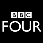 "Image for the Entertainment programme ""This is BBC Four"""