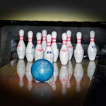 "Image for the Sport programme ""Ten Pin Bowling: Weber Cup"""