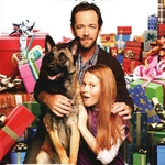 "Image for the Film programme ""K9 Christmas"""