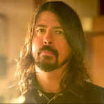 "Image for the Documentary programme ""Foo Fighters: Sonic Highways"""