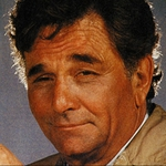 "Image for the Film programme ""Columbo: An Exercise in Fatality"""