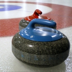 "Image for the Sport programme ""Curling: European Champs"""