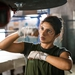 Image for Mary Kom