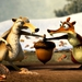 Image for Ice Age: Dawn of the Dinosaurs