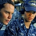 Image for Battleship