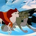 Image for Balto