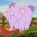 Image for Pooh's Heffalump Movie