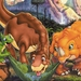 Image for The Land before Time III: The Time of the Great Giving