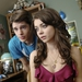 Image for Geek Charming