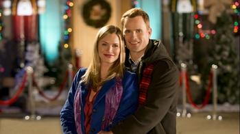 Christmas Carol Programme