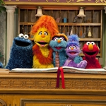 "Image for the Childrens programme ""The Furchester Hotel: Christmas Special"""
