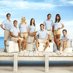 "Image for the Reality Show programme ""Below Deck"""