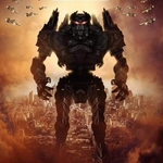 "Image for the Film programme ""Atlantic Rim"""