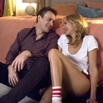 "Image for the Film programme ""Sex Tape"""