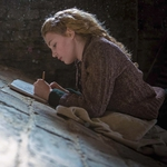"Image for the Film programme ""The Book Thief"""