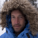 "Image for the Documentary programme ""Ben Fogle: New Lives in the Wild"""