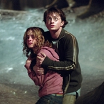 "Image for the Film programme ""Harry Potter and the Prisoner of Azkaban"""
