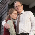 "Image for the Drama programme ""Olive Kitteridge"""