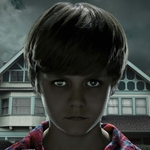 "Image for the Film programme ""Insidious"""