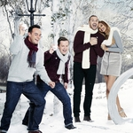 "Image for the Entertainment programme ""Text Santa"""