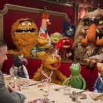 "Image for the Film programme ""Muppets Most Wanted"""