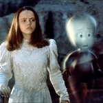 "Image for the Film programme ""Casper"""